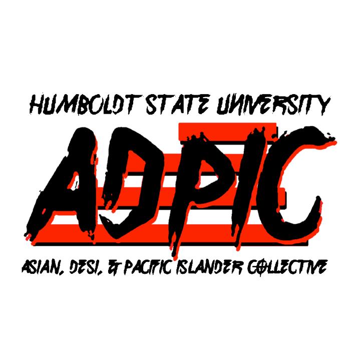 asian-pacific-islander-club