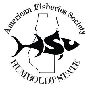 hsu american fisheries society