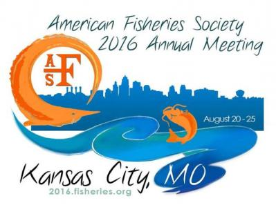 annual fisheries meeting