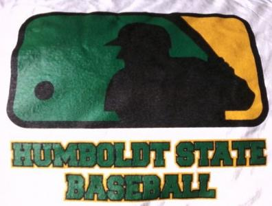 humboldt state baseball