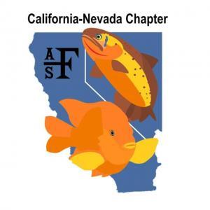 california nevada chapter
