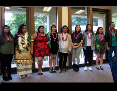 ADPIC - Asian, Desi, Pacific Islander Collective   Clubs ...